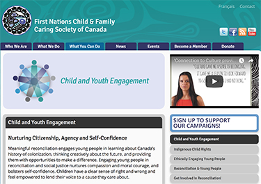 SKFN-Child-Youth-Engagement
