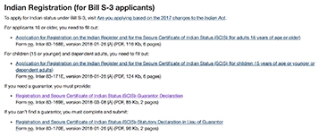 ISC-Secure-Certificate