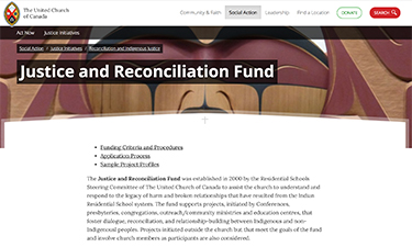 SKFN-United-Church-Reconiliation