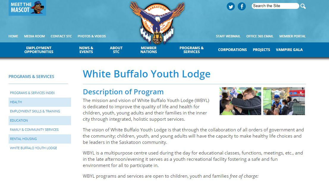 SKFN-White-Buffalo-Youth-Lodge